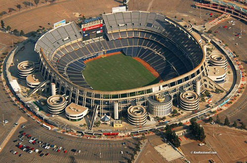qualcomm-stadium-illus.jpg